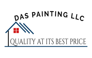DAS Painting, LLC